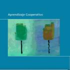 Aprendizaje_cooperativo_Navarra