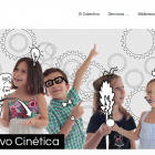 Colectivo_cinetica