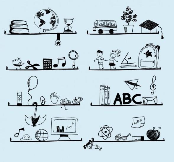 Aprendizaje Basado en Proyectos: materiales y primeros pasos